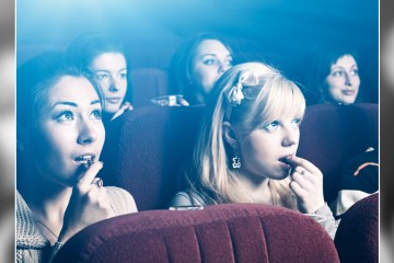 Inspirational Movies For Entrepreneurs To Watch In 2017