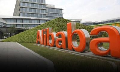 Alibaba, Alibaba signs deal with CoWrks, ecommerce alibaba, sidharth menda, RMX Infinity, CoWrks, Bengaluru, Alibaba CoWrks, startup companies, RMZ, RMZ infinity,