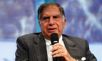 Ratan Tata Most Inspiring Quotes,Startup Stories,2019 Best Inspirational Stories,Ratan Tata Motivational Speeches,Ratan Tata Motivational Quotes,Ratan Tata Quotes on Work,Best Ratan Tata Quotes,5 Success Quotes by Ratan Tata,Ratan Tata Motivational Quotes