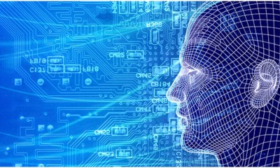 face recognition software, biology, cell biology, genetics, medicine, cardiology, genes, software to diagnose a rare genetic disease, rare genetic disease, latest technology, facial recognition system helps diagnose rare genetic disease, facial recognition for diseases, health, science, American Journal of Medical Genetics