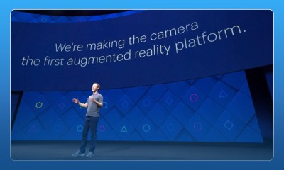 facebook f8 mark zuckerberg pushes for augmented reality through smartphones facebook, facebook f8 update, facebook f8, mark zuckerberg, social, apps, facebook augmented reality, facebook camera effects platform, ar, augmented reality, frame studio, facebook camera effects platform, facebook, augmented reality, ar studio, startup stories latest news, latest technology, technology news, social media updates