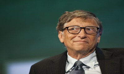 Bill Gates Unknown Facts,Bill Gates Amazing Facts, Bill Gates Facts, Bill Gates Facts 2019, Bill Gates Interesting Facts, Bill Gates Latest News, Bill Gates Success Story,Unknown Facts About Bill Gates,Interesting Facts 2019, startup stories