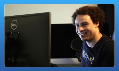 marcus hutchins, marcus hutchins who stopped wannacry, wannacry, wannacry ransomware, cybercrime, malware, data and computer security, internet, technology, NHS cyber attack, malware tech, Just Eat, HackerOne, NHS, cyber attack, NHS hack, NHS cyber attack, startupstories, startupstories latest news, startup stories india