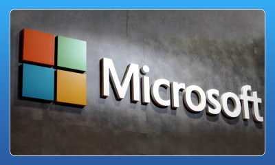 #microsoft, 10 lesser known, amazing facts about microsoft, facts about microsoft, amazing facts about microsoft, startp stories, startup sories india, startupstories, microsoft facts and history, 10 facts about microsoft, microsoft facts you might not know, 10 facts you didn't know about microsoft, microsoft, windows 10, windows 95, microsoft news, microsoft unknown facts, facts about microsoft windows, top 10 facts about microsoft, 10 interesting facts about microsoft