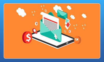 KNOW THE POWER OF EMAIL MARKETING,Startup Stories,Startup Stories India,Inspiration Stories,2017 Most Read Startup Stories,digital marketing,social media marketing,content marketing,Advantages of email marketing,What is Email marketing,disadvantages Of Email Marketing