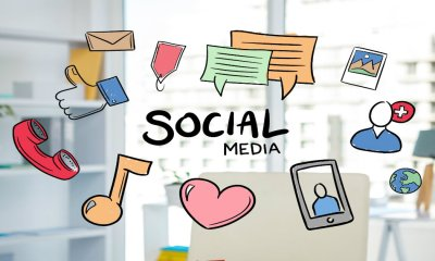 #startupstories, digital marketing, Email Marketing, facebook, facebook for business, google, google business tools, how to manage multiple social profiles, instagram, manage multiple social profiles, social media marketing, social media marketing tools, video marketing, youtube