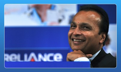 reliance communications to pay off debt, reliance communication, debt, banks, anil ambani, fitch, RCom credit rating, RCom loan repayment,RCom debt reduction, reliance jio, telecom price war, telecom sector, startup stories india, startup stories, startupstories, reliance communications debt, Reliance communications, loan defaulters, anil ambani debt