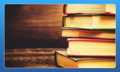 Must Read Books For All Entrepreneurs,startup stories,startup stories india,best entrepreneur books,Books For All Entrepreneurs,Top Books Every Entrepreneur,every entrepreneur should read,startup ecosystem