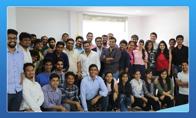 Darwinbox, 3one4 capital, endiya partners, human resources, inFeedo, lightspeed, starupxseed, startupstories, startup stories india, startup stories 2017, hrtech, funding, hrtech fundin, darwinbox, darwinbox funding, series a, series a funding, startup funding, lightspeed, employee management, hr tools, startups, startup, tech, entrepreneurship