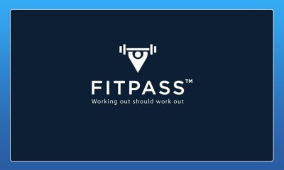 Shooting Star Invests in HealthTech,Startup Stories,Startup Stories India,Inspiration Stories,Startup FitPass,health tech startup FitPass,Mumbai Angels,Franchise India