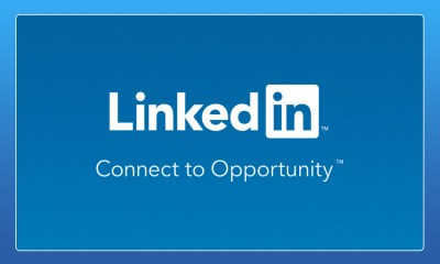#linkedin, LinkedIn, how to promote linkedin company page, how to use linkedin for marketing your business, inkedin for marketing, social networking sites, #facebook, #twitter, #instagram, how to use social networking sites to promote brand, how to use social networking sites to promote service, how to use social networking sites to promote product, how to use linkedin for marketing b2b, linkedin marketing, ways to market your business with linkedin, advertising