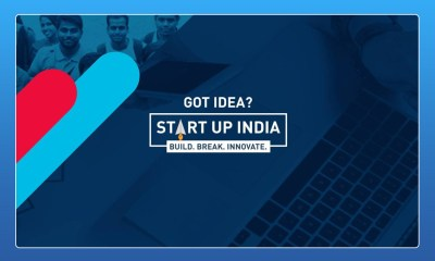#startupindia, startup india, start up india, PM Modi, start-ups, India, domain name, startups, entrepreneurs, free domians, startup stories 2017, startup stories india, startupstories, Start up India to change domain name, govt asks entrepreneur to Change His domain name, cyber laws, domain registration, duplicacy, government of india, national internet exchange of india, national internet exchange