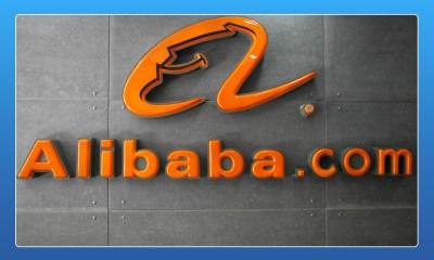 Alibaba,Temasek and Fosun Stake in Bigbasket, Chinese ecommerce Alibaba,Paytm Mall,Temasek Holdings,Sanjiang Shopping Club,2017 Latest Business New,Startup News India