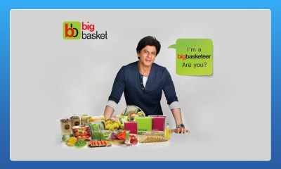 Paytm Mall to Acquire Grocery Business Bigbasket,inspirational stories,Latest Business News 2017,startup stories,startup stories india,Paytm Mall to Acquire Bigbasket,One97 Communications,Department of Industrial Policy and Promotion,Alibaba Group,Amazon,Paytm Mall
