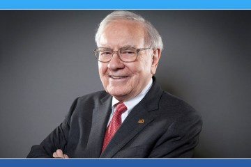 Warren Buffett Donates to Charity,Susan Thompson Buffett Foundation,inspirational stories,Latest Business News 2017,startup stories,startup stories india,motivational investor Warren Buffett,fourth richest person in world,Warren Buffett Success Story