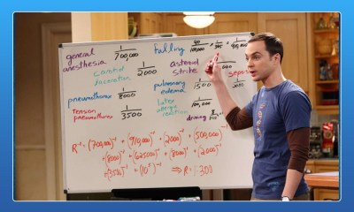 Are You Smarter Than Sheldon Cooper?,startup stories,startup stories india,2017 Most Read Startup Stories,Emotional Intelligence Quotient,Sheldon Cooper,entrepreneurs,sheldon cooper in real life
