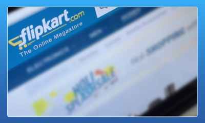 Flipkart Sweetens Snapdeal Buyout Bid,Startup Stories,2017 Latest Business News,Flipkart Increase Buyout Bid,Tiger Global Management,Flipkart,Snapdeal
