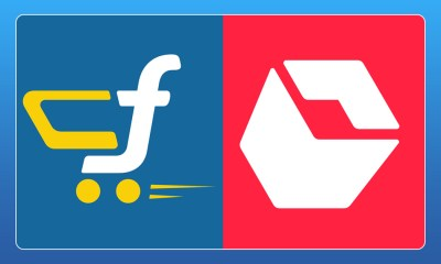 Snapdeal Rejects Flipkart Buyout Offer,#StartupStories,Startup Stories,2017 most Read Startup Stories,Inspirational Stories,Snapdeal Rejects Flipkart,Flipkart Snapdeal acquisition deal,Premji Invests,Ratan Tata,shareholders of Snapdeal and Flipkart,Snapdeal Board Rejects Flipkart Buyout Offer