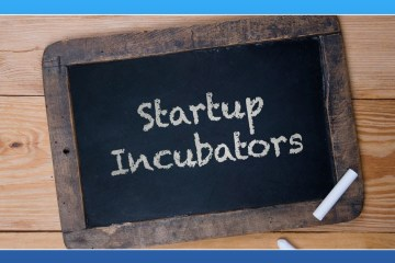 Pick The Right Incubator For Your Startup,Startup Stories,Inspirational Stories,Startup News,Motivational Stories,Startup Stories India,How to select the right startup incubator,How to Choose Right Incubator Startup,Startup Incubator,Tips to Right Startup Incubator,Government Incubator,Top Startup Incubators in India
