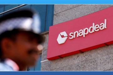 Snapdeal Acquisition,Snapdeal Asks Flipkart For Acquisition,Latest Business News 2017,Startup Stories,Inspirational Stories,Startup Stories 2017,Startup News,Ecommerce Firm Snapdeal,Azim Premji,Ratan Tata,Snapdeal board