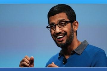 Sundar Pichai Joins Alphabet Board Of Directors,Google CEO Sundar Pichai,Alphabet CEO,Google Larry Page,Alphabet Board Of Directors,Startup Stories,2017 Latest Business News