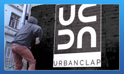 Home Services Startup UrbanClap Raises,startup stories,startup stories india,2017 Most Read Startup Stories,Home Services Startup,Home Services Raises,UrbanClap,UrbanClap Raises,Series C funding round