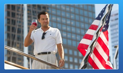 What Entrepreneurs Can Learn From The Wolf Of Wall Street,Startup Stories,Startup Stories India,2017 Most Read Startup Stories,Inspiring Startup Stories,entrepreneur startup stories,Wolf of Wall Street,What Entrepreneurs Can Learn,entrepreneur news