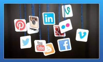 Handle Social Media,Handle Social Media Like Pro,How to Handle Social Media,Tips to Handle Social Media,Social Media,Awesome Social Media Tips and Tactics,Startup Stories