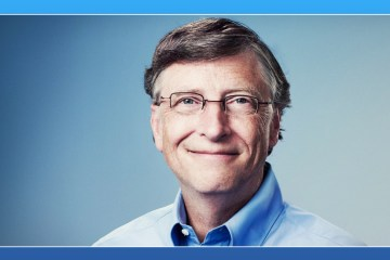 Bill Gates Largest Donation,Bill Gates world richest man,bill and Melinda Gates Foundation , Bill Gates donations, Warren Buffett, Jeff Bezos,Bill Gates Foundation, Microsoft Donation,startup stories