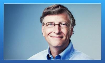 Bill Gates Largest Donation,Bill Gates world richest man,bill and Melinda Gates Foundation , Bill Gates donations, Warren Buffett, Jeff Bezos,Bill Gates Foundation, Microsoft Donation,startup stories