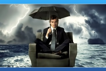 Handle Crisis At Work,How to Handle Crisis At Work,Tips to Handle Crisis At Work,5 Ways to Handle Crisis At Work,Crisis at Work,Startup Stories,Motivational Business Tricks 2017