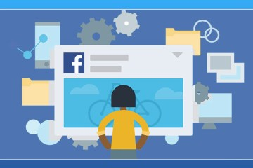facebook page, facebook best practices, facebook strategy,Best Results for Facebook Page,Improve Your Facebook Page,tips and tricks for Facebook Page,startupstories