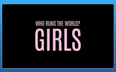 who run the world girls,Who Run The World,Run The World Girls,Startup Stories,Inspirational Stories 2017,Inspirational Success Stories,founder of Spanx,run the world,beyonce run the world
