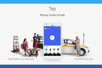 Google Launches Payments App,Google Launches Tez,Google Tez Payments,Tez Payment App,Tez App,Latest Business News 2017,Startup Stories,Latest Technology News and Updates