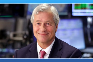 JPMorgan Chase CEO,bitcoin is fraud,bitcoin,Chinese government,CEO Jamie Dimon,Bitcoin as a Fraud,jamie dimon bitcoin,Startup Stories,Inspiration Stories 2017,Inspirational Success Stories