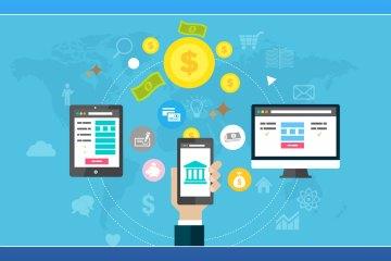 Google Launch Payment App,Google Payment App,Tez app,Google Tez app,Tez App Payment in India,Google Tez App,Startup Stories,2017 Latest Business News,2017 Technology News