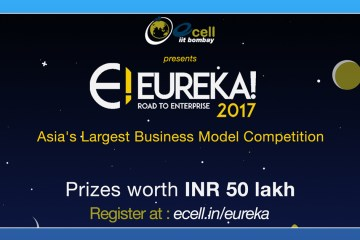 Eureka Road To Enterprise 2017,Startup Stories,Business Latest News 2017,Inspirational Stories 2017,Eureka 2017,Asia largest Business Model Competition,Eureka Win Prizes Worth Rs 5 Million,Eureka 2017 Prize Money,winners of Eureka 2017,Eureka 2017 Business Model Competition,Best Startup Competition Events