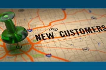 How To Find New Customers,Startup Stories,Tips to Find New Customer,Five Simple Ways To Find New Customers,Fastest Way to Find New Customers,5 Steps To Find New Customers,Motivational Business Tips 2017,Best Startup Stories Tips 2017