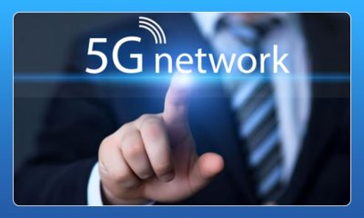 5G TO COME TO INDIA SOON,Inspirational Stories 2017,Latest Business News 2017,Latest Breaking News,Startup News,startup stories,5G Technology Come To India Soon,When is 5G coming to India,5g Launch Date In India,5g coming to india soon latest news about 5g in india video