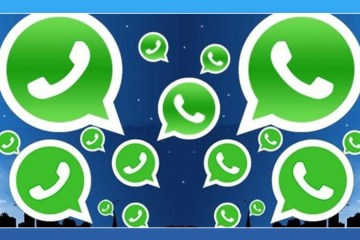 WhatsApp Introduces New Feature To Share Live Locations,Startup Stories,Latest Technology News and Updates,WhatsApp Live Location Share,WhatsApp Launch New Feature,WhatsApp Location Sharing Feature,WhatsApp New Technology,WhatsApp Latest News Today,WhatsApp Share Live Tracking Location