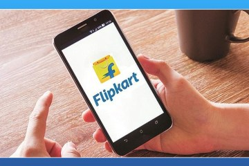 Flipkart To Launch Its Own Smartphone Capture+,Startup Stories,Business News Updates 2017,Technology Latest News and Updates,Flipkart Capture+ Smartphone,Smartphone Capture+ Release Date,Flipkart Billion Capture+ on November 15,Flipkart Billion Capture Plus Smartphone,Flipkart Capture+ Mobile Price and Specifications,Capture+ Phone Features
