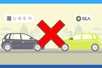 Ola And Uber Turns Boon Or Bane?,Startup Stories,Business Latest News 2017,Cabs Aggregators Boon or Bane,Taxi aggregators Boon Or Bane,Ola Cabs Vs Uber Cabs,Ola And Uber Latest News,Ola Business News 2017