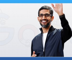 Life Lessons From Sundar Pichai,Startup Stories,Inspirational Stories 2017,Inspiring Start Stories,5 Life Lessons From Google CEO Sundar Pichai,Google CEO Sundar Pichai Lessons for Life,Youngest CEO of Google,Sundar Pichai Motivotional Lessons,Success Story of Google CEO Sundar Pichai