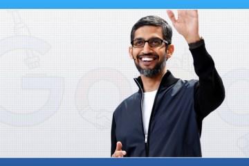 Life Lessons From Sundar Pichai,Startup Stories,Inspirational Stories 2017,Inspiring Start Stories,5 Life Lessons From Google CEO Sundar Pichai,Google CEO Sundar Pichai Lessons for Life,Youngest CEO of Google,Sundar Pichai Motivotional Lessons,Success Story of Google CEO Sundar Pichai