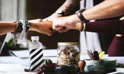 Five Ways To Build An Effective Startup Team,Startup Stories,2018 Best Motivational Stories,Startup News India 2018,5 Ways To Build An Great Startup Team,5 Steps to Build An Better Startup Team,Building Effective Startup Team,5 Strategies To Build Effective Startup Team,Effective Team Building Strategies