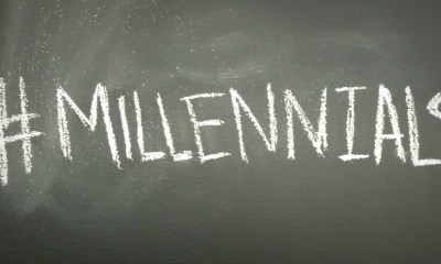How To Build Loyalty With The Millennials,Startup Stories,Best Startup Stories Tips 2018,2018 Technology News,Tips To Build Loyalty With Millennials,Characteristics of Build Loyalty With Millennials,Most Brand Loyal Group of Customers,Characteristics of Generation Y,Key Steps to Build Loyalty With Millennials,Millennial Build Brand Loyalty