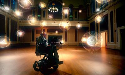 Stephen Hawking And Life Lessons,Startup Stories,Inspirational Stories 2018,Technology News 2018,Motivational Stories,Stephen Hawking Turns 70,Ten Inspiring Life Lessons Stephen Hawking,Greatest Scientist Stephen Hawking,Life Lesson from Stephen Hawking,Extraordinary Lessons from Stephen Hawking