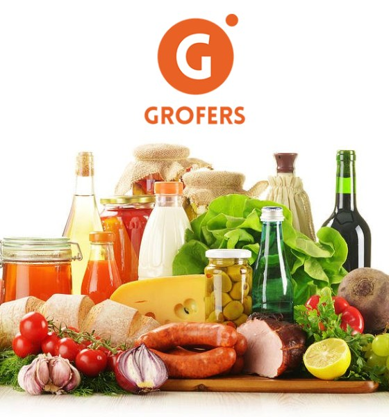 SoftBank Invests In Grocery Startup Grofers,Startup Stories,Latest Business News 2018,Online Grocery Store Grofers,SoftBank Business Updates,SoftBank Funding News,Online Delivery Platforms Funding from SoftBank,Online Grocery Startup Grofers,Grocery Startup Grofers Funds