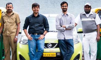 How Ola Was Started,Startup Stories,Inspirational Stories 2018,Technology News 2018,Motivational Stories,Indian Startup Success Stories,Ola Cabs Success Story,Inspiring Success Story of Bhavish Aggarwal,Ola Inspiring Story,Bhavish Aggarwal Life Journey,Ola History