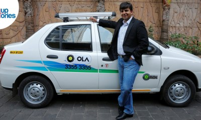 Ola Unknown Facts,Startup Stories,Best Motivational Stories,Startup News India,Unknown Facts About Ola,Ola Interesting Facts,Amazing Facts About Ola Cab,Ola Success Story,Some Ola Cabs Hidden Fact,some Lesser Known Facts About Ola,Ola Cab Amazing Facts